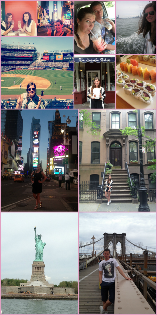 NYC_collage1