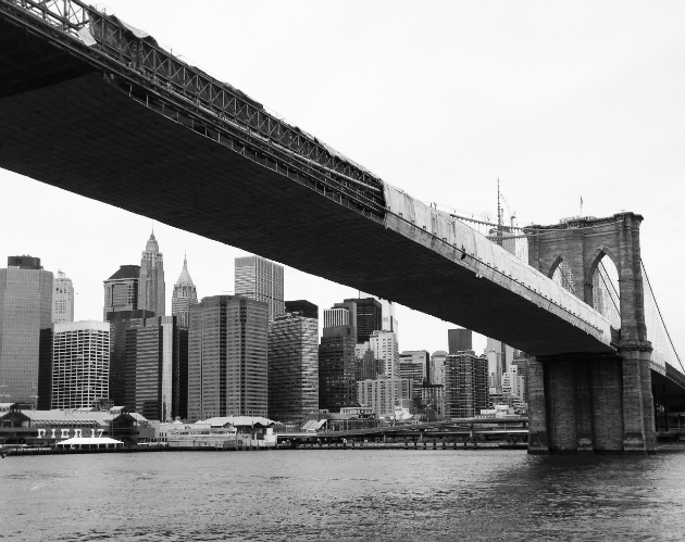 NYC_manhattanbrooklynbridge