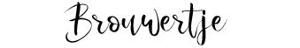 Brouwertje.com