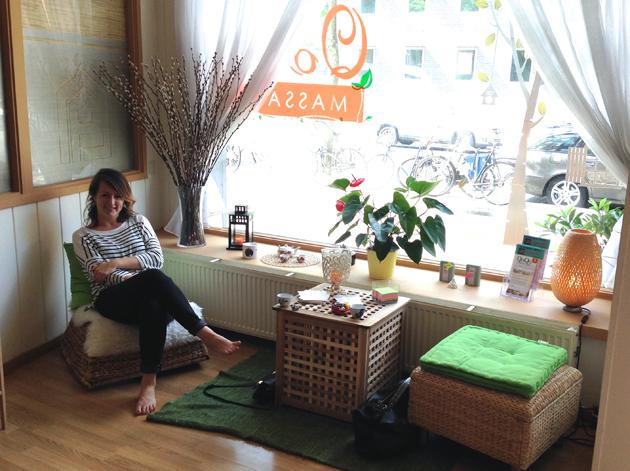 body to body massage rotterdam body to body massage nederland